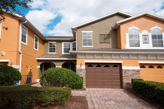9481 Silver Buttonwood Street, Orlando, FL 32832 (MLS #O5915858) :: Premium Properties Real Estate Services
