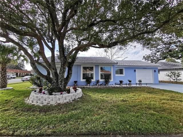 5684 Minute Man Court, Orlando, FL 32821 (MLS #O5915866) :: Pristine Properties