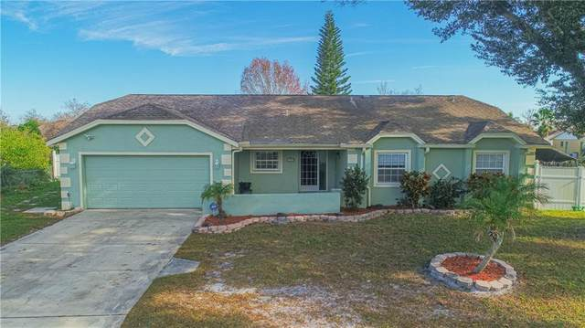 175 Toluca Drive, Kissimmee, FL 34743 (MLS #O5915869) :: Griffin Group