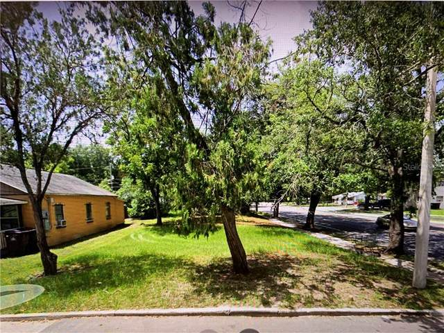 1005 Randall Street, Orlando, FL 32805 (MLS #O5915891) :: Sarasota Home Specialists