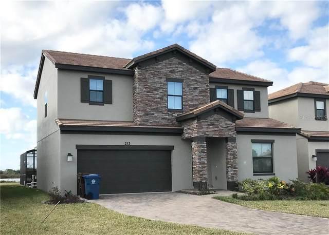 213 Macaulay's Cove, Haines City, FL 33844 (MLS #O5915907) :: Armel Real Estate