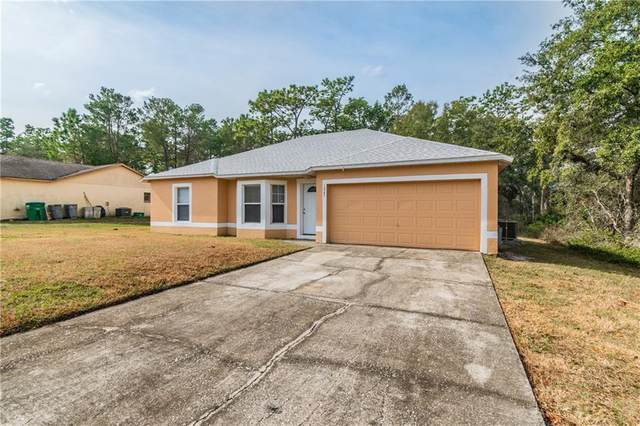 1047 Gage Avenue, Deltona, FL 32738 (MLS #O5915952) :: Pepine Realty