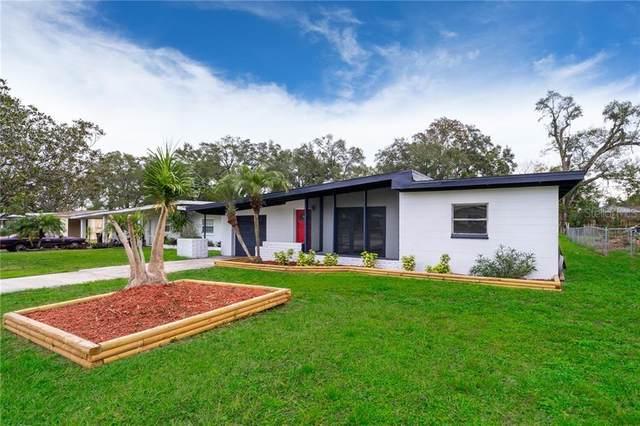 3727 S Fern Creek Avenue, Orlando, FL 32806 (MLS #O5916001) :: Your Florida House Team