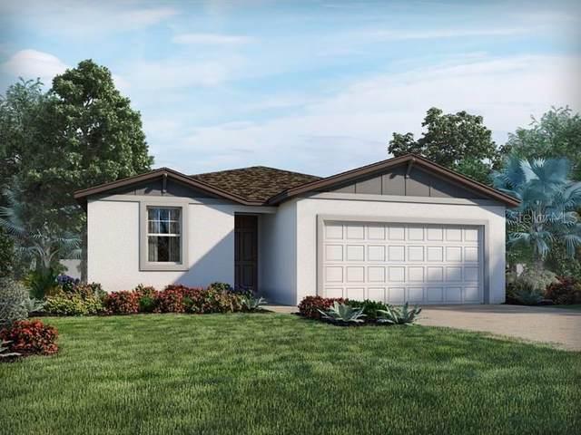 1174 Yumuri Street, Winter Haven, FL 33884 (MLS #O5916004) :: Prestige Home Realty