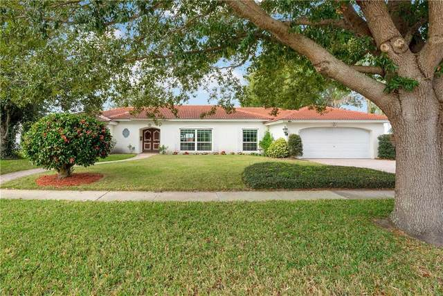 4250 Tidewater Drive, Orlando, FL 32812 (MLS #O5916041) :: Sarasota Property Group at NextHome Excellence