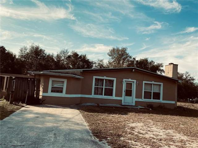 1500 Tidy Lane, Orlando, FL 32825 (MLS #O5916045) :: Florida Real Estate Sellers at Keller Williams Realty