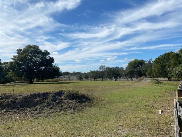 9370 Morton Jones Road, Gotha, FL 34734 (MLS #O5916080) :: Bustamante Real Estate