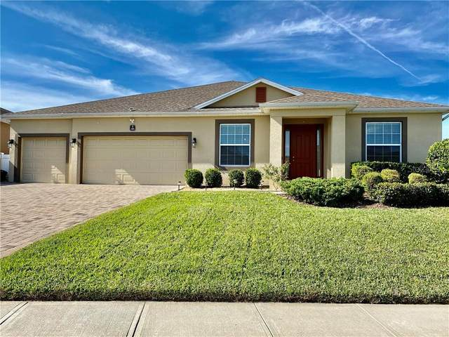 180 Broad Street, Winter Haven, FL 33881 (MLS #O5916083) :: Realty One Group Skyline / The Rose Team