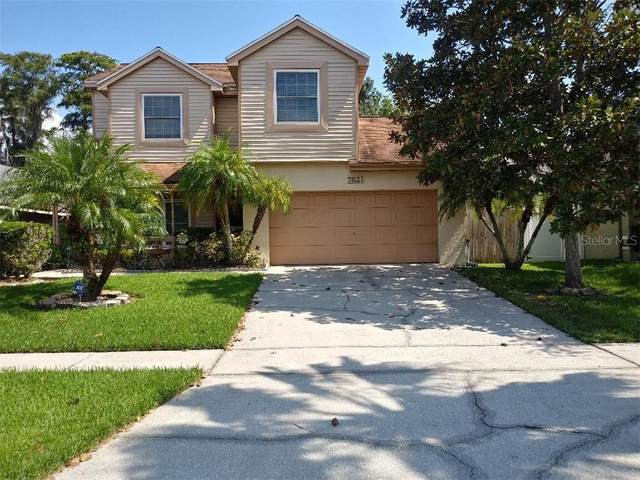 7821 Altavan Avenue, Orlando, FL 32822 (MLS #O5916095) :: The Duncan Duo Team