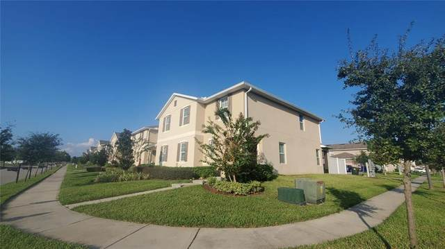 1639 Reflection Cove, Saint Cloud, FL 34771 (MLS #O5916115) :: RE/MAX Premier Properties