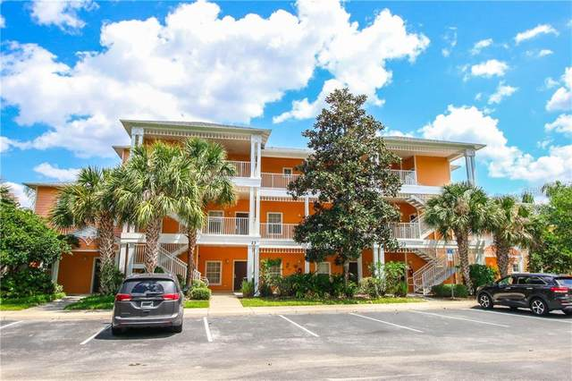 Davenport, FL 33897 :: Griffin Group