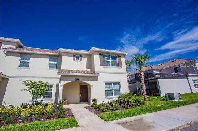1560 Sandbagger Drive, Champions Gate, FL 33896 (MLS #O5916172) :: Griffin Group