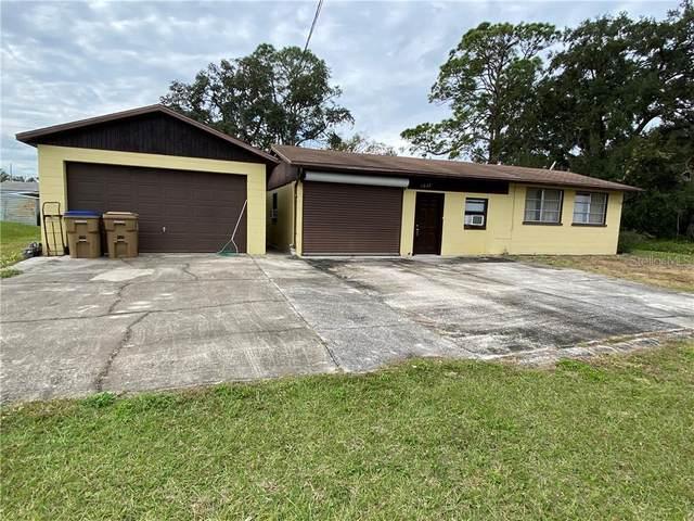 1632 Haddock Street, Saint Cloud, FL 34771 (MLS #O5916210) :: Rabell Realty Group