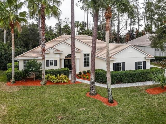1837 Redwood Grove Terrace, Lake Mary, FL 32746 (MLS #O5916232) :: BuySellLiveFlorida.com