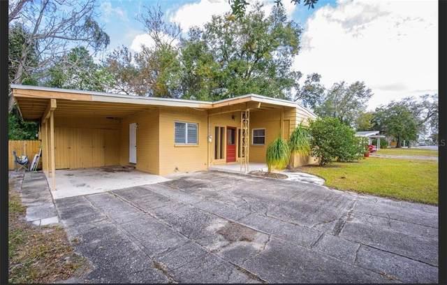 3523 Corrine Drive, Orlando, FL 32803 (MLS #O5916233) :: Everlane Realty
