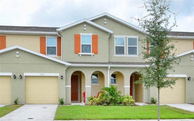 3187 Tocoa Circle, Kissimmee, FL 34746 (MLS #O5916262) :: Vacasa Real Estate