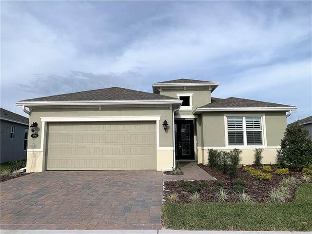 1000 Avery Meadows Way, Deland, FL 32724 (MLS #O5916276) :: Realty One Group Skyline / The Rose Team
