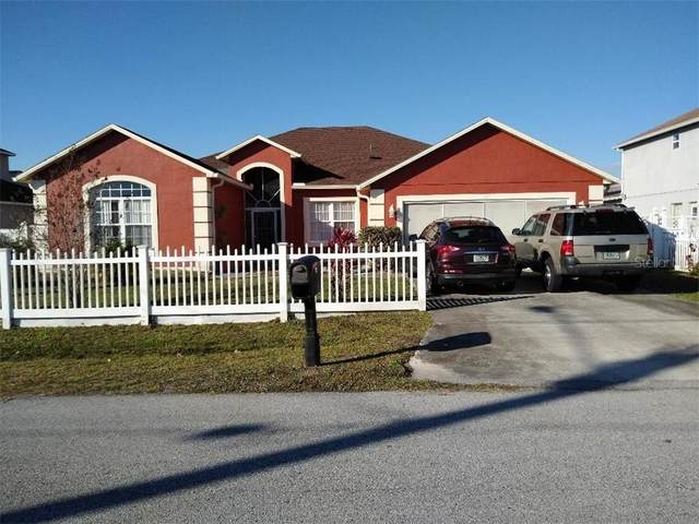 312 Ashburton Way, Kissimmee, FL 34758 (MLS #O5916277) :: Delgado Home Team at Keller Williams