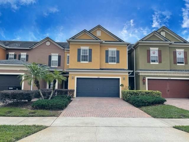 6106 Chapledale Drive, Orlando, FL 32829 (MLS #O5916293) :: Everlane Realty