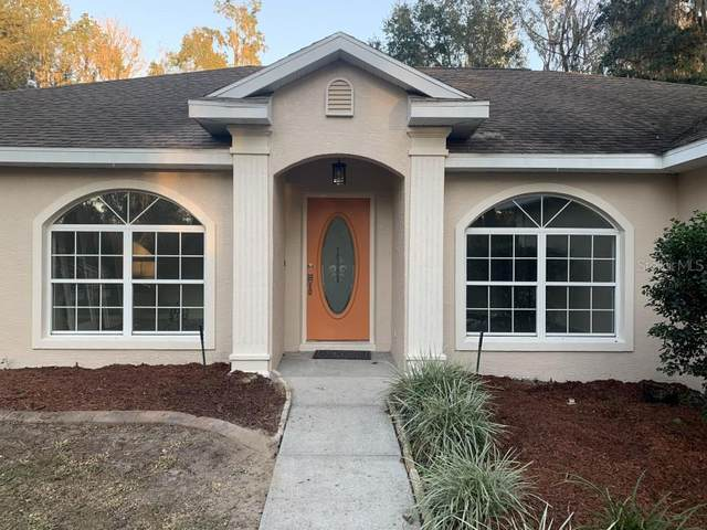 8467 SE 12TH Court, Ocala, FL 34480 (MLS #O5916309) :: Prestige Home Realty