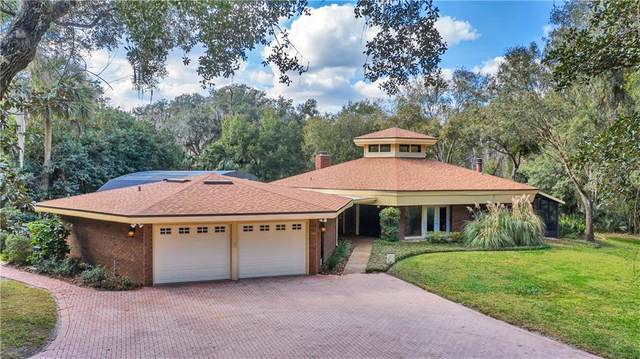 120 River Oaks Circle, Sanford, FL 32771 (MLS #O5916376) :: Sarasota Home Specialists
