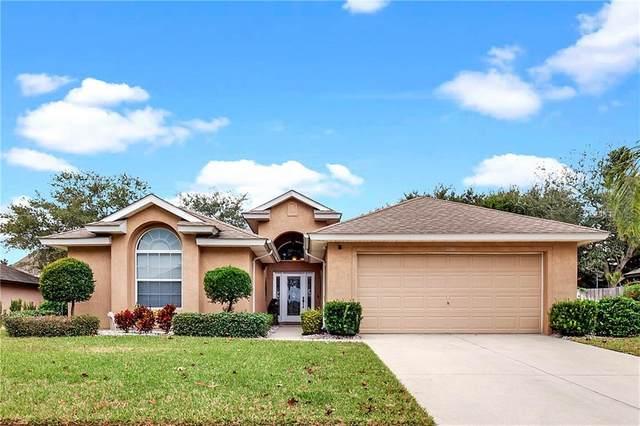 4610 Abaco Drive, Tavares, FL 32778 (MLS #O5916403) :: Visionary Properties Inc