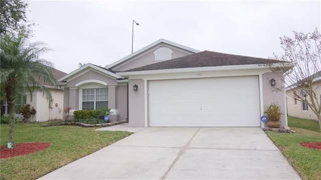 3197 Whooping Crane Run, Kissimmee, FL 34741 (MLS #O5916411) :: Everlane Realty