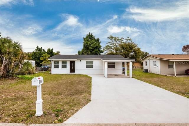 5107 Caserta Street, Orlando, FL 32819 (MLS #O5916467) :: Visionary Properties Inc