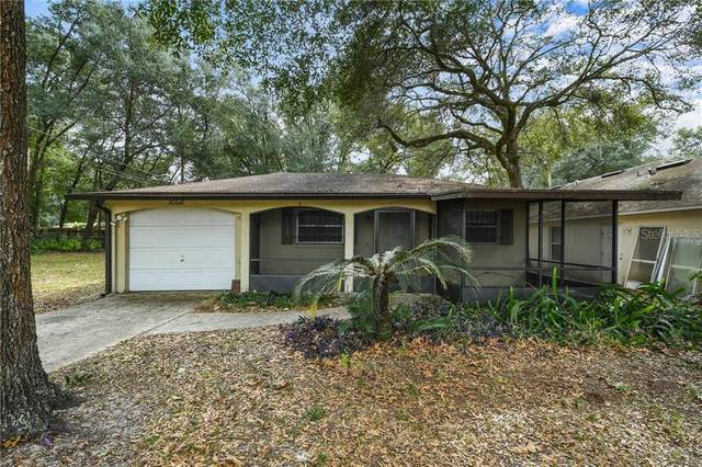 30618 Prestwick Avenue, Sorrento, FL 32776 (MLS #O5916475) :: Young Real Estate