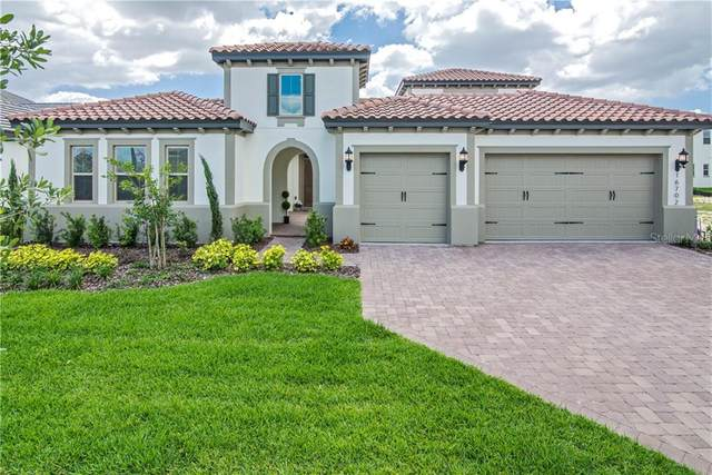 16702 Otterchase Lane, Winter Garden, FL 34787 (MLS #O5916492) :: Kelli and Audrey at RE/MAX Tropical Sands