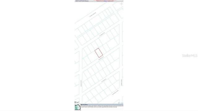 St Benedict Drive #213, Dunnellon, FL 34432 (MLS #O5916520) :: The Lersch Group