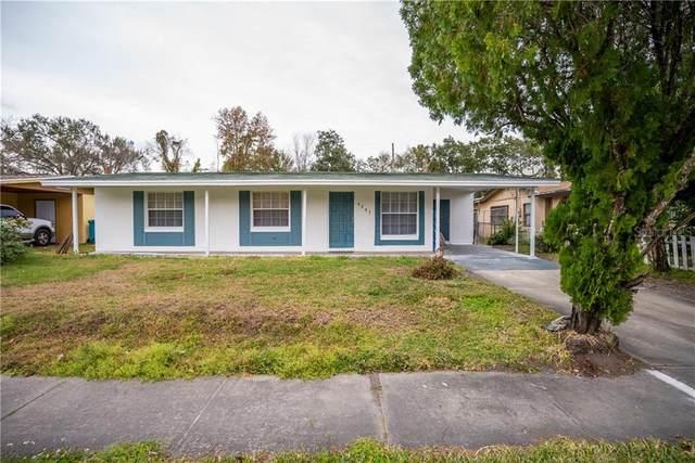4287 Cynthia Street, Orlando, FL 32811 (MLS #O5916525) :: Dalton Wade Real Estate Group