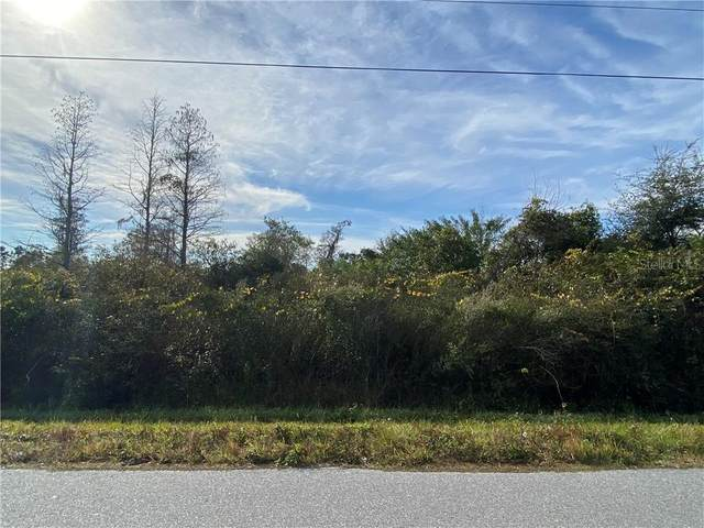 Atlas Drive, Saint Cloud, FL 34773 (MLS #O5916537) :: Rabell Realty Group