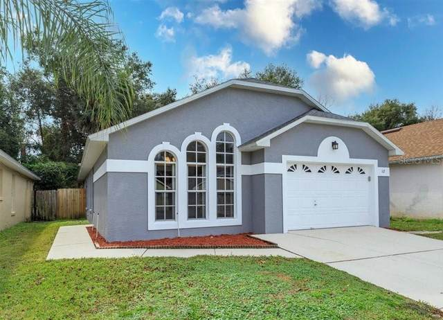 117 Holloway Court, Sanford, FL 32771 (MLS #O5916595) :: Griffin Group