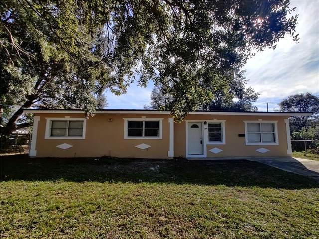 100 Jupiter Circle, Orlando, FL 32811 (MLS #O5916600) :: RE/MAX Marketing Specialists