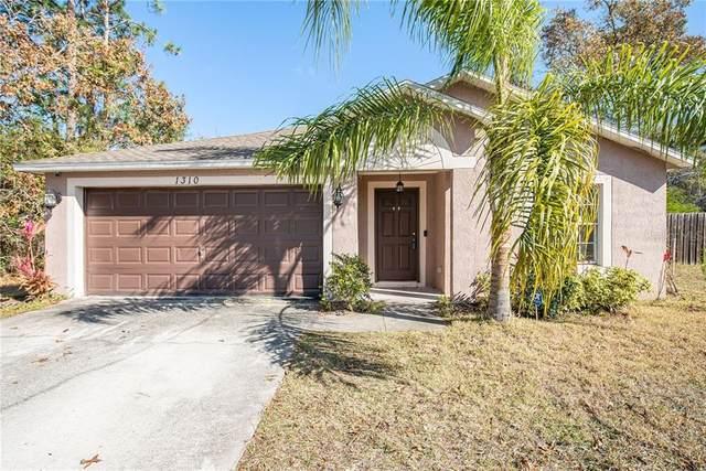 1310 Howland Boulevard, Deltona, FL 32738 (MLS #O5916601) :: Baird Realty Group