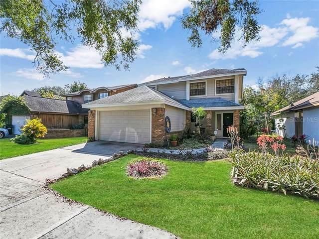 4650 S Hampton Drive, Orlando, FL 32812 (MLS #O5916620) :: Everlane Realty