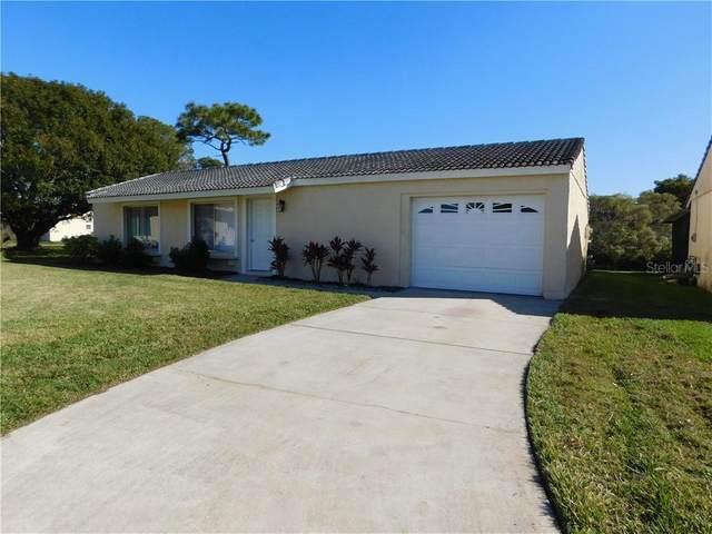 10810 Waterford Court, Orlando, FL 32821 (MLS #O5916629) :: Pristine Properties