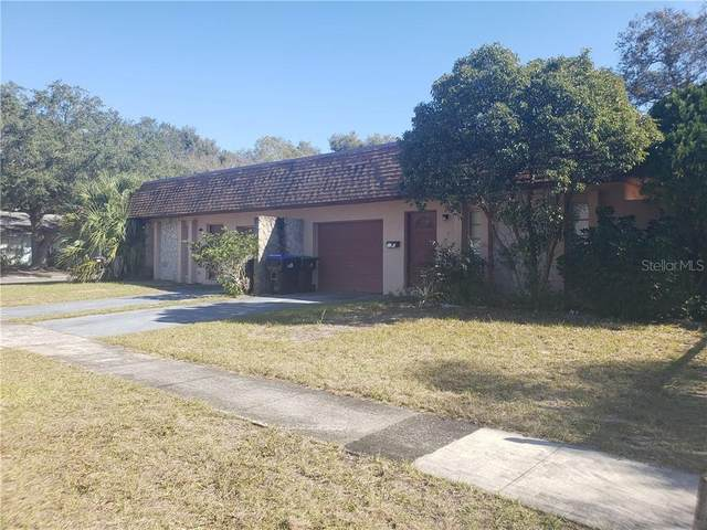 2275 Menomonee Court, Orlando, FL 32818 (MLS #O5916648) :: Everlane Realty