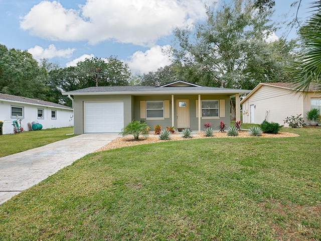 1159 W Montrose Street, Clermont, FL 34711 (MLS #O5916650) :: Dalton Wade Real Estate Group