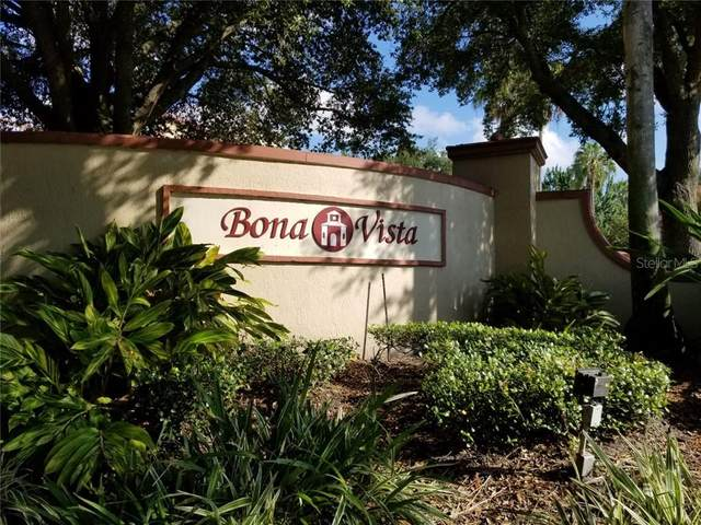 829 Camargo Way #109, Altamonte Springs, FL 32714 (MLS #O5916667) :: Tuscawilla Realty, Inc
