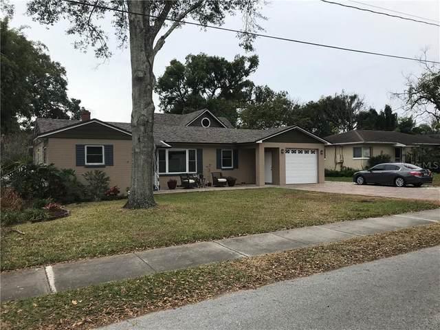 2310 Walnut Street, Orlando, FL 32806 (MLS #O5916668) :: Prestige Home Realty