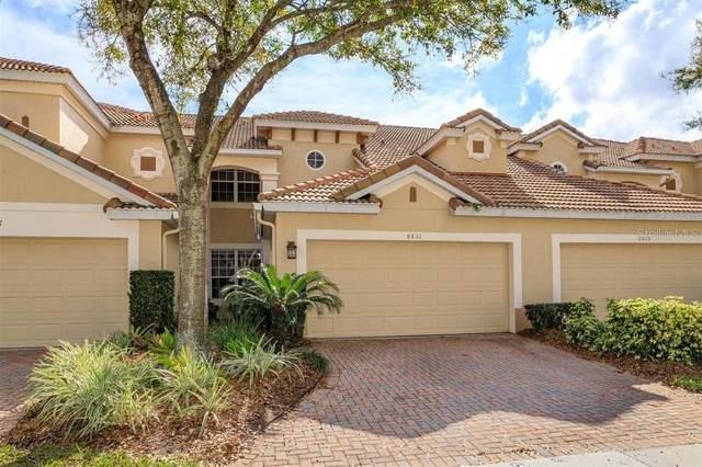 8831 Via Bella Notte, Orlando, FL 32836 (MLS #O5916705) :: Premium Properties Real Estate Services
