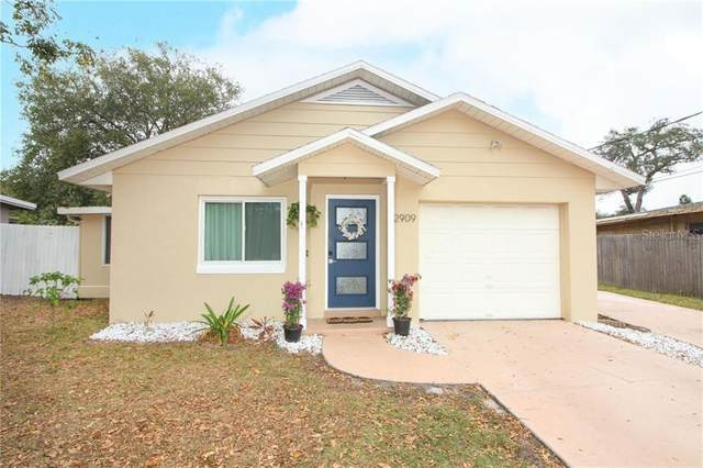 2909 E Michigan Street, Orlando, FL 32806 (MLS #O5916727) :: Kelli and Audrey at RE/MAX Tropical Sands