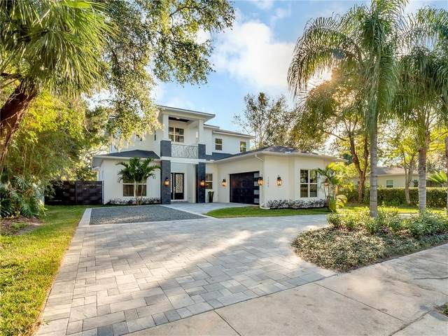1750 Edwin Boulevard, Winter Park, FL 32789 (MLS #O5916753) :: Frankenstein Home Team