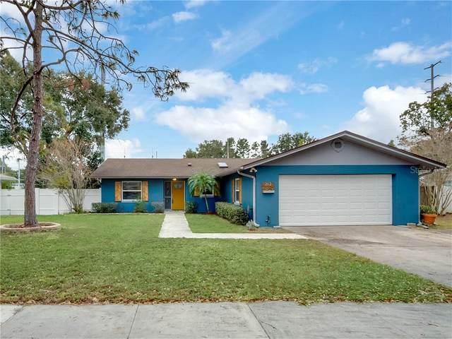 5262 Hoperita Street, Orlando, FL 32812 (MLS #O5916771) :: Your Florida House Team