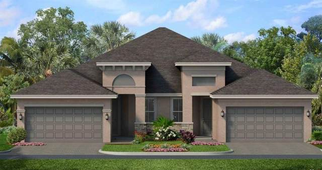 5715 Mezzana Run, Palmetto, FL 34220 (MLS #O5916772) :: Everlane Realty