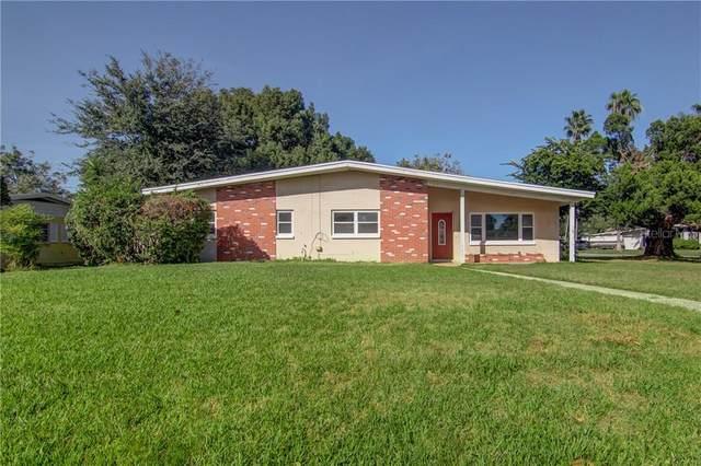 2405 Rob Lane, Orlando, FL 32806 (MLS #O5916802) :: EXIT King Realty