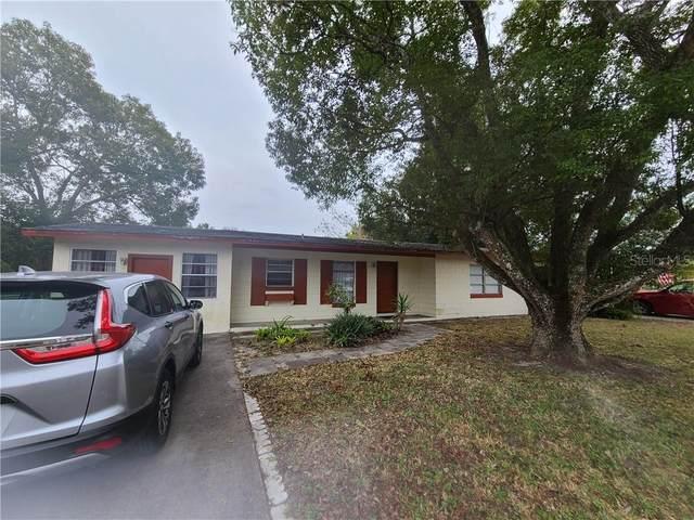 171 N Devon Avenue, Winter Springs, FL 32708 (MLS #O5916839) :: Tuscawilla Realty, Inc
