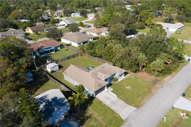 690 Santo Domingo Avenue SW, Palm Bay, FL 32908 (MLS #O5916855) :: Premier Home Experts
